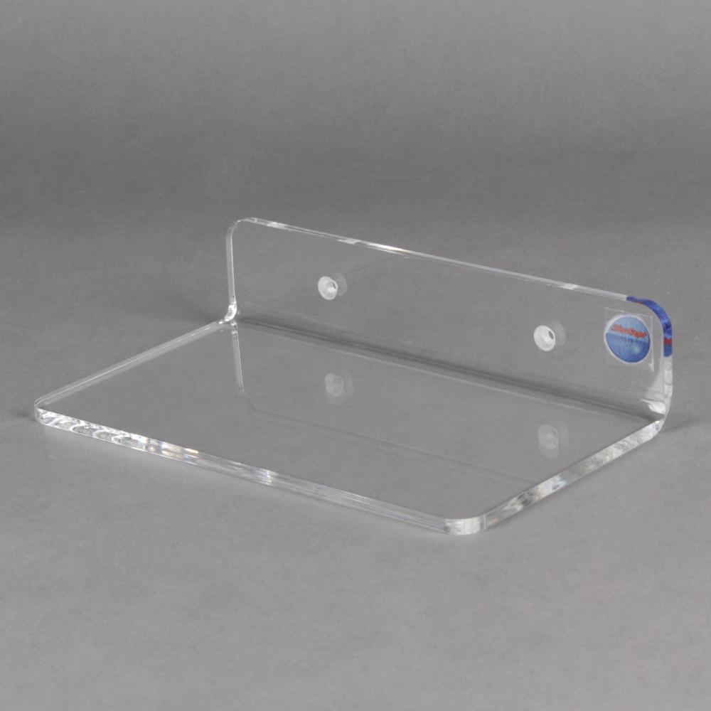 slavsept regal transparent slavsept acrylglas plexiglas. Black Bedroom Furniture Sets. Home Design Ideas