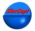 www.slavsept.de-Logo
